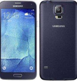 Samsung Refurbished | Samsung Galaxy S5 Neo Unlocked (Canadian Carrier Phone) PH-SM-GS5N