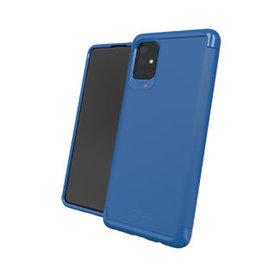 GEAR4 Gear4   Samsung Galaxy A51 D3O Marine Wembley Case 15-06988