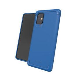 GEAR4 Gear4 | Samsung Galaxy A71 D3O Marine Wembley Case 15-06991