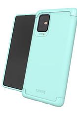 GEAR4 Gear4   Samsung Galaxy A71 D3O Mint Wembley Case 15-06990