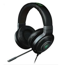 Razer Razer Kraken 7.1 V2 Digital Gaming Headset - Black RZ04-02060200-R3U1
