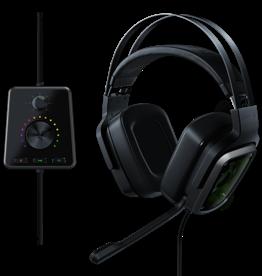 Razer Razer Tiamat 7.1 V2 - True Surround Sound Headset RZ04-02070100-R3U1