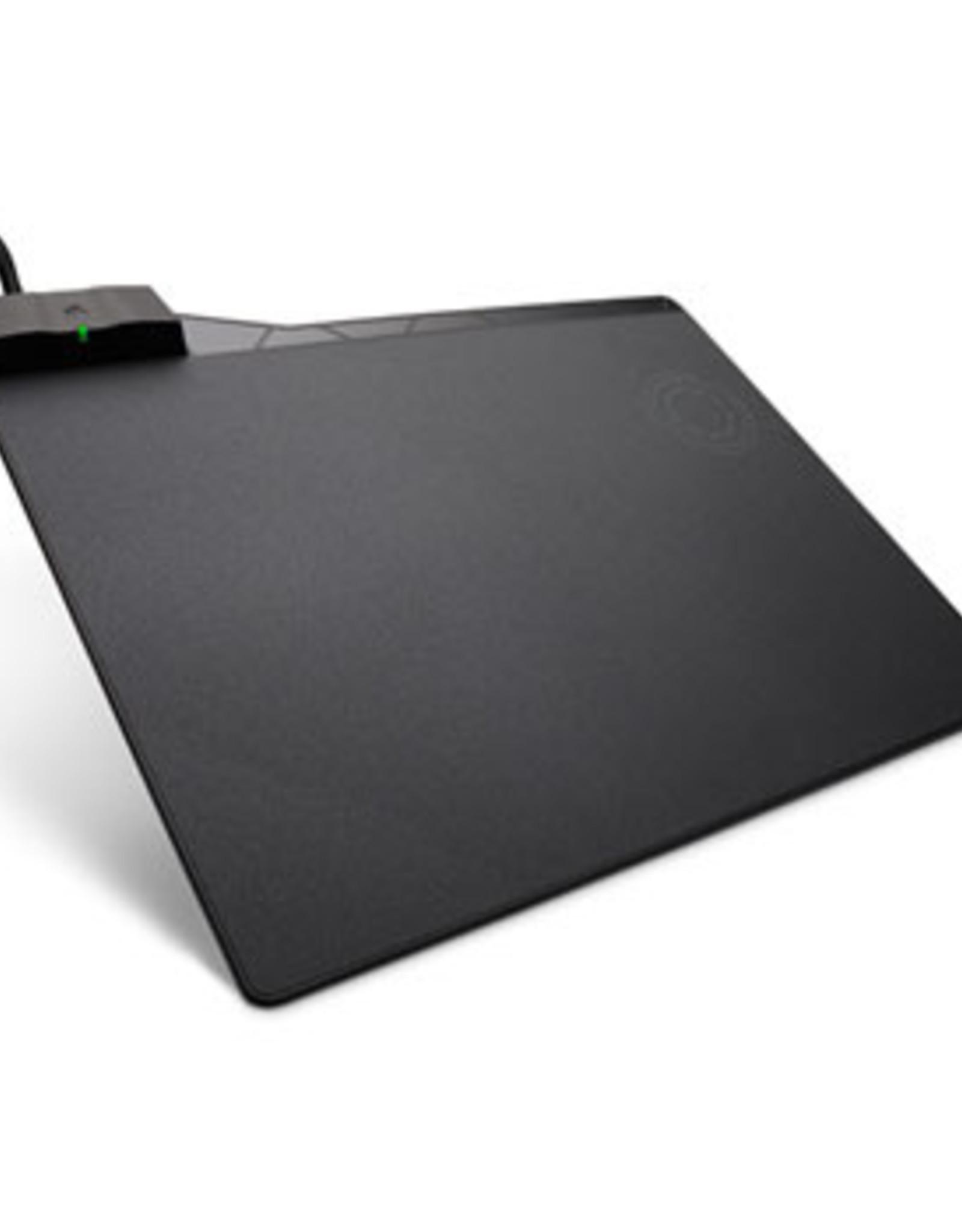 Corsair Corsair | MM1000 Qi Wireless Charging Mouse Pad - Black CH-9440022-NA