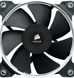 Corsair Corsair SP120 PWM High Pressure 120mm Fan