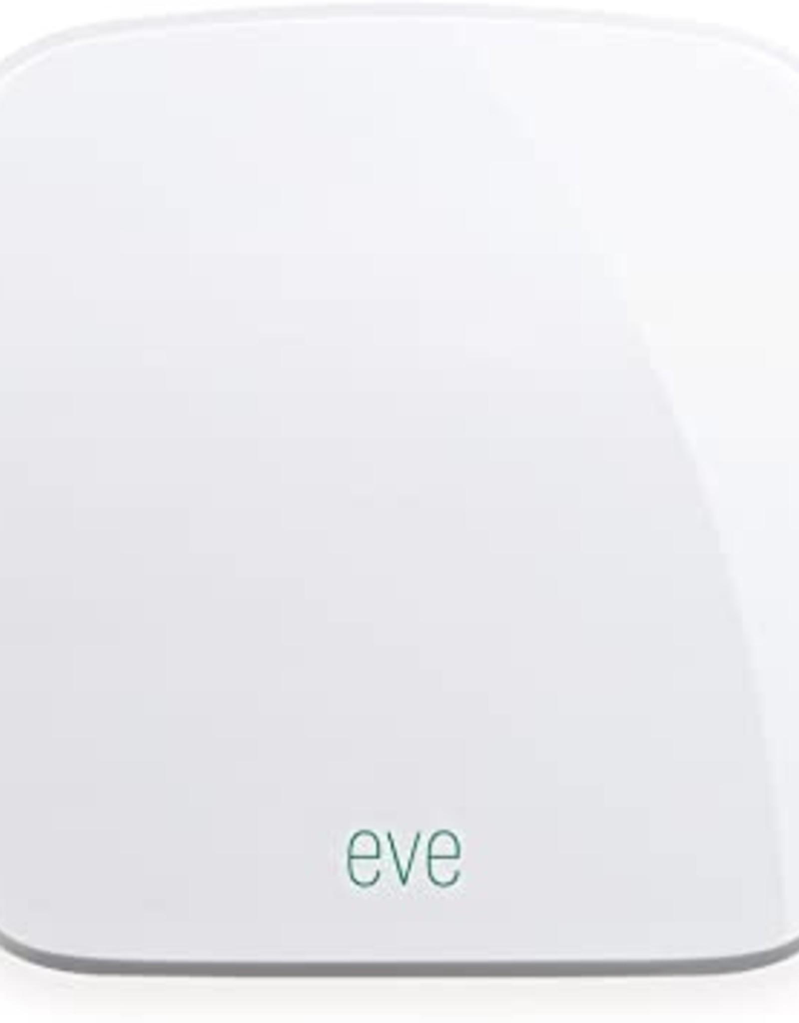 Elgato Eve Energy - Wireless Energy Sensor 5724399