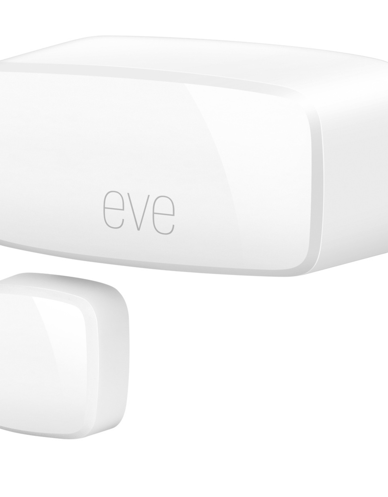Elgato Eve Door & Window - Wireless Contact Sensor 572439
