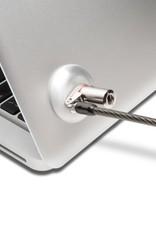 Kensington Security Slot Adapter Kit for Ultrabook 64995