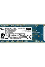 Crucial Crucial SSD 250GB MX500 M.2 2280 SSD CT250MX500SSD4