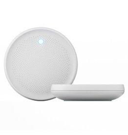 Dodow - Sleep Aid Device 3760112490126