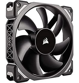 Corsair Corsair ML120 PRO LED Blue 120mm Premium Magnetic Levitation Fan 5695027