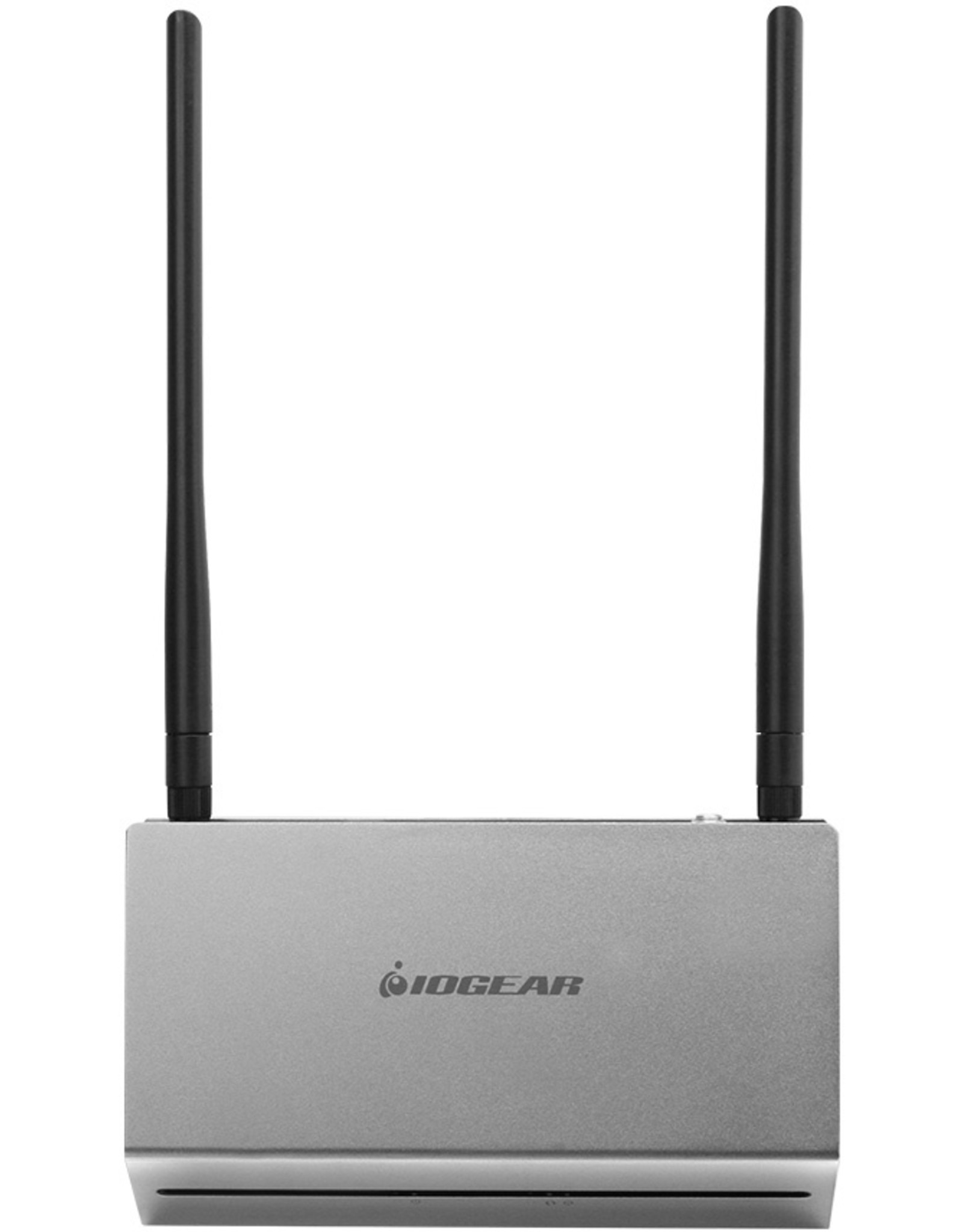 SO IOGEAR ULTRA LONG RANGE WIRELESS HDMI RECEIVER GWLRHDRX