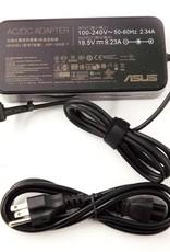 Asus Asus 180W AC Adapter  F/G750JW/JX,G46VW,G55VW 90XB00EN-MPW010