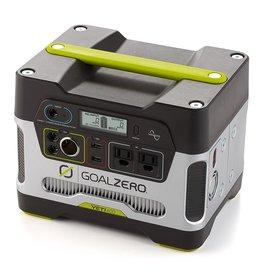 Goal Zero Goal Zero Yeti 400 (110V) 4OTC23000