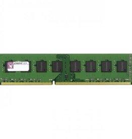 Kingston Kingston | 4GB 1600MHZ DDR3 NON-ECC CL11 SR X8 30MM RAM KVR16N11S8H/4