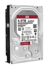 WD RED PRO 4TB SATA 6GB/S 256MB 7200RPM WD4003FFBX
