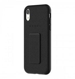 Handl | Inlay Case Black Pebble iPhone XR HD-AP04PBBK