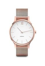 Bellabeat Rose Gold Time Smartwatch 15-04955