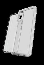 GEAR4 Gear 4 | Samsung Galaxy A51 D3O Clear Crystal Palace Case 15-06997