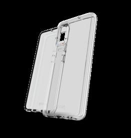 GEAR4 Gear 4   Samsung Galaxy A51 D3O Clear Crystal Palace Case 15-06997