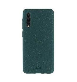 Pela Samsung Galaxy A50 Pela Green Compostable Eco-Friendly Protective Case 15-06463