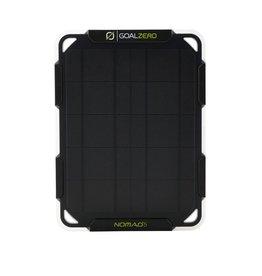Goal Zero Goal Zero | Nomad 5 Solar Charger 11500