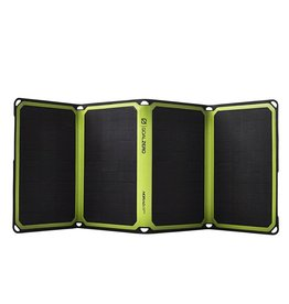 Goal Zero Goal Zero | Nomad 28 Plus Solar Panel 4OTC11805