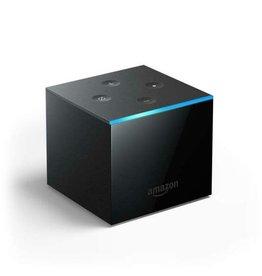 Amazon Amazon Fire TV Cube B07M5M7W4K
