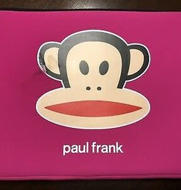 /// Uncommon | Paul Frank Sleeve MacBook 13-Pink