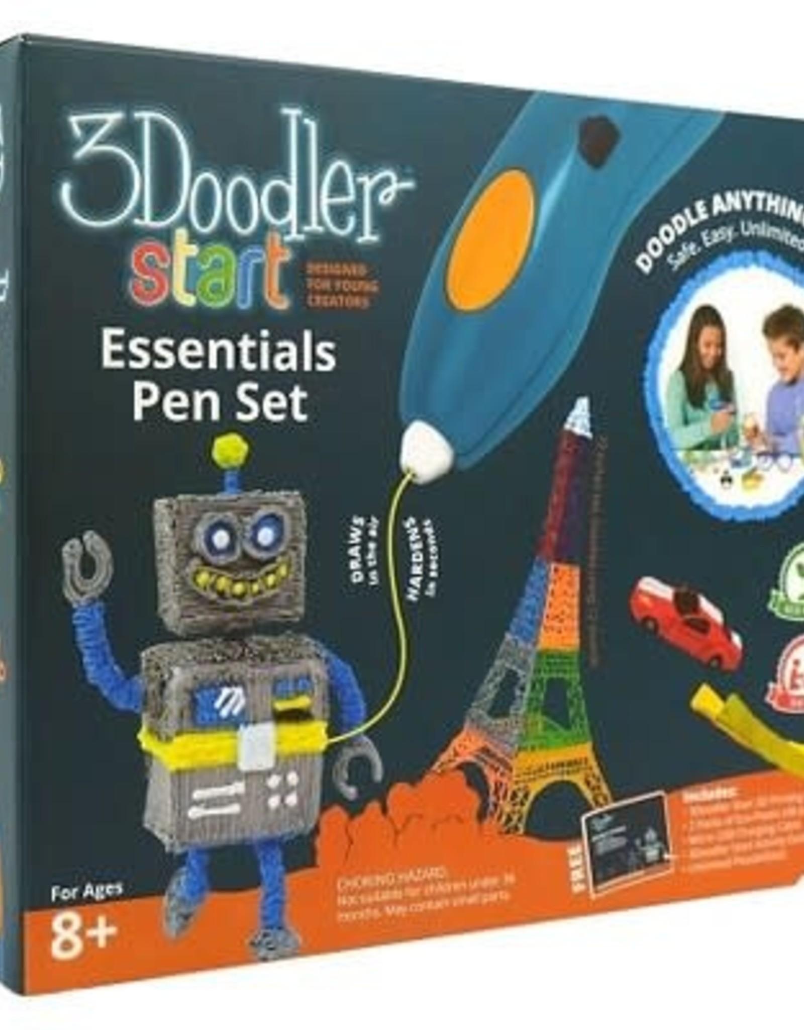 3Doodler START 3D Printing Pen