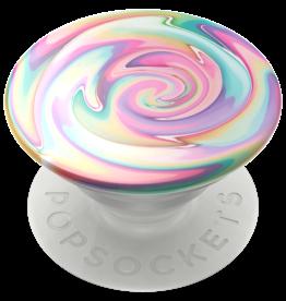 Popsockets Popsockets | PopGrip Jawbreaker Gloss 801629