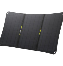 Goal Zero Goal Zero | Solar Panel Nomad 50 | 11920