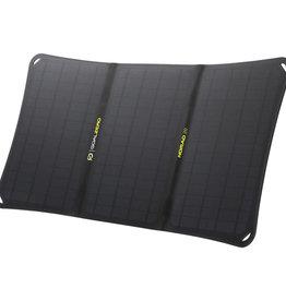 Goal Zero Goal Zero | Solar Panel Nomad 20 | 11910