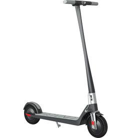 Unagi Unagi Model One E500 Scooter-Matte Black