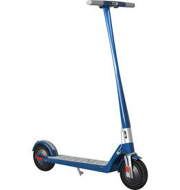 Unagi Unagi Model One E500 Scooter-Cosmic Blue