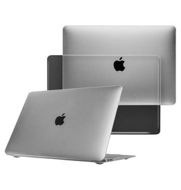 Laut LAUT SLIM CRYSTAL-X CASE for MacBook Pro 13 inch (2020) - Crystal