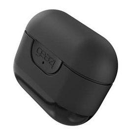 GEAR4 Gear4 | AirPod Pro D3O Black Apollo Plus Case 15-07110