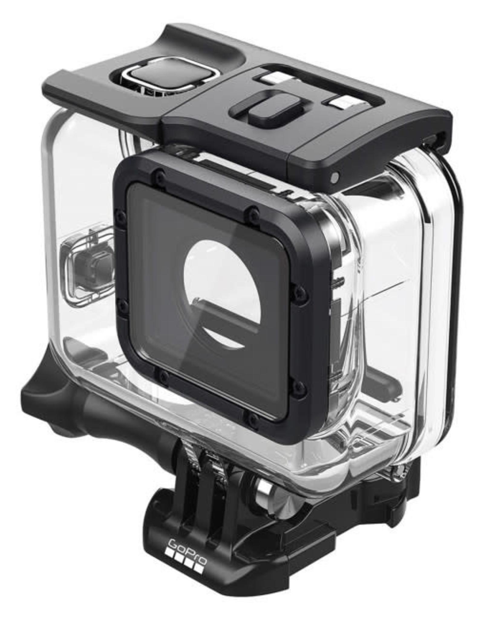 GoPro GoPro   PROTECTIVE HOUSING (HERO7 SILVER/WHITE) GP-ABDIV-001