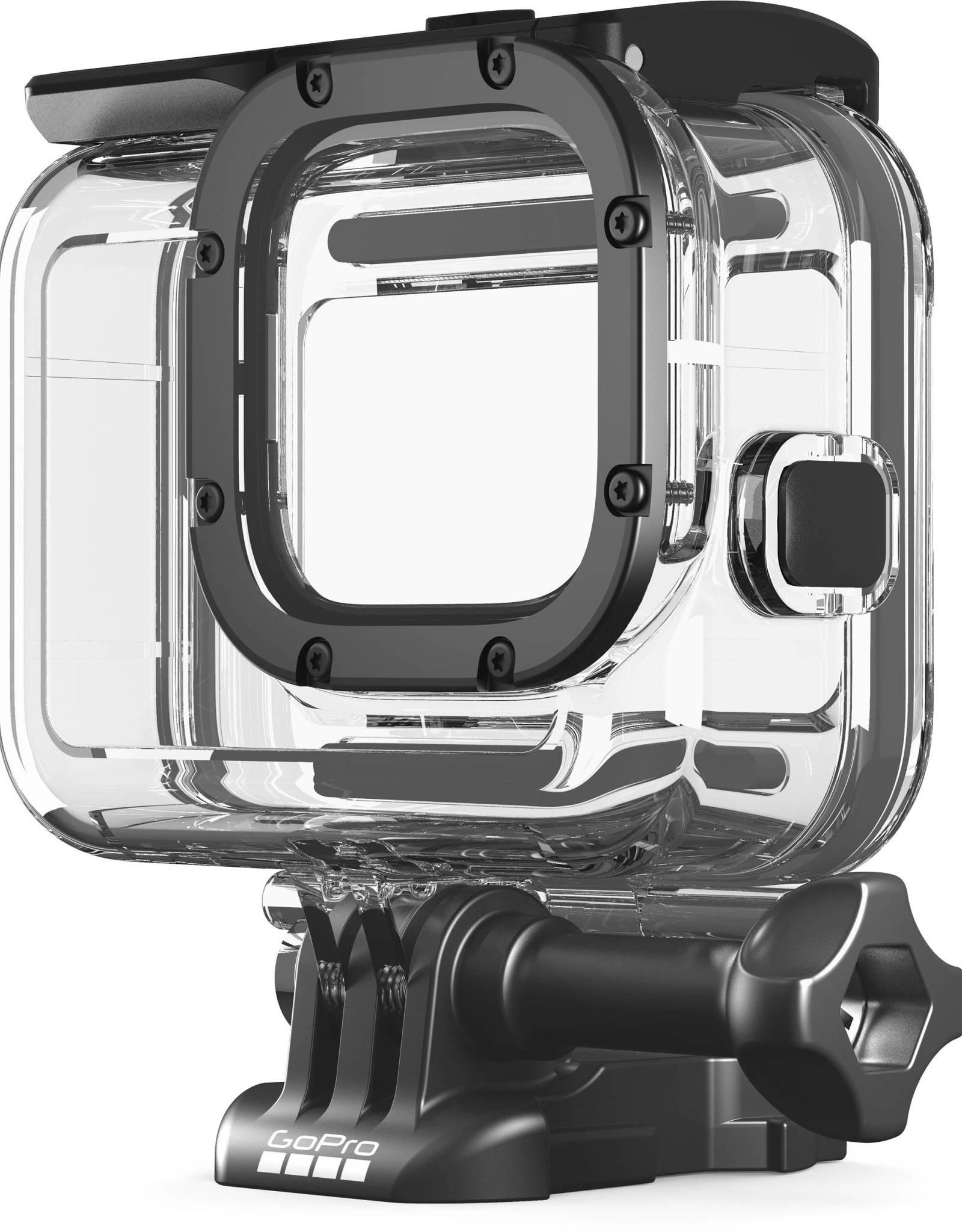 GoPro GoPro | PROTECTIVE HOUSING (HERO8 BLACK) GP-AJDIV-001