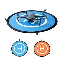 PGYTECH | Accessory 75CM landing pad for Drones Retail | PGY-AC-308