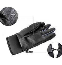 PGYTECH | AC Photography Gloves (L) Retail | P-GM-107