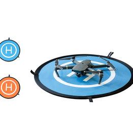 PGYTECH | 55CM landing pad for Drones Retail | AC P-GM-101