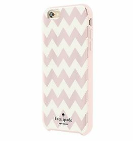 /// Kate Spade New York | iPhone 6/6s+ Hybrid HardshellCase | KSIPH-012-CBFCB