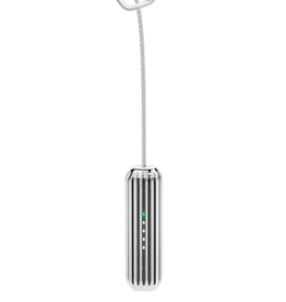 Fitbit Fitbit | Flex 2, Accessory Lariat, Slilver | FB161ALSR
