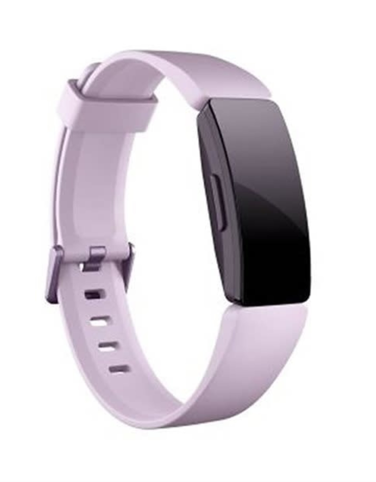 Fitbit /// Fitbit | Inspire Lilac Small Band