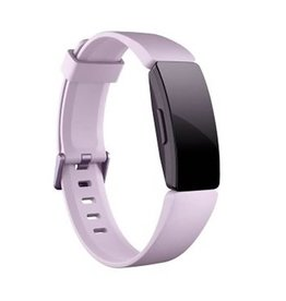 Fitbit Fitbit | Inspire Lilac Small Band