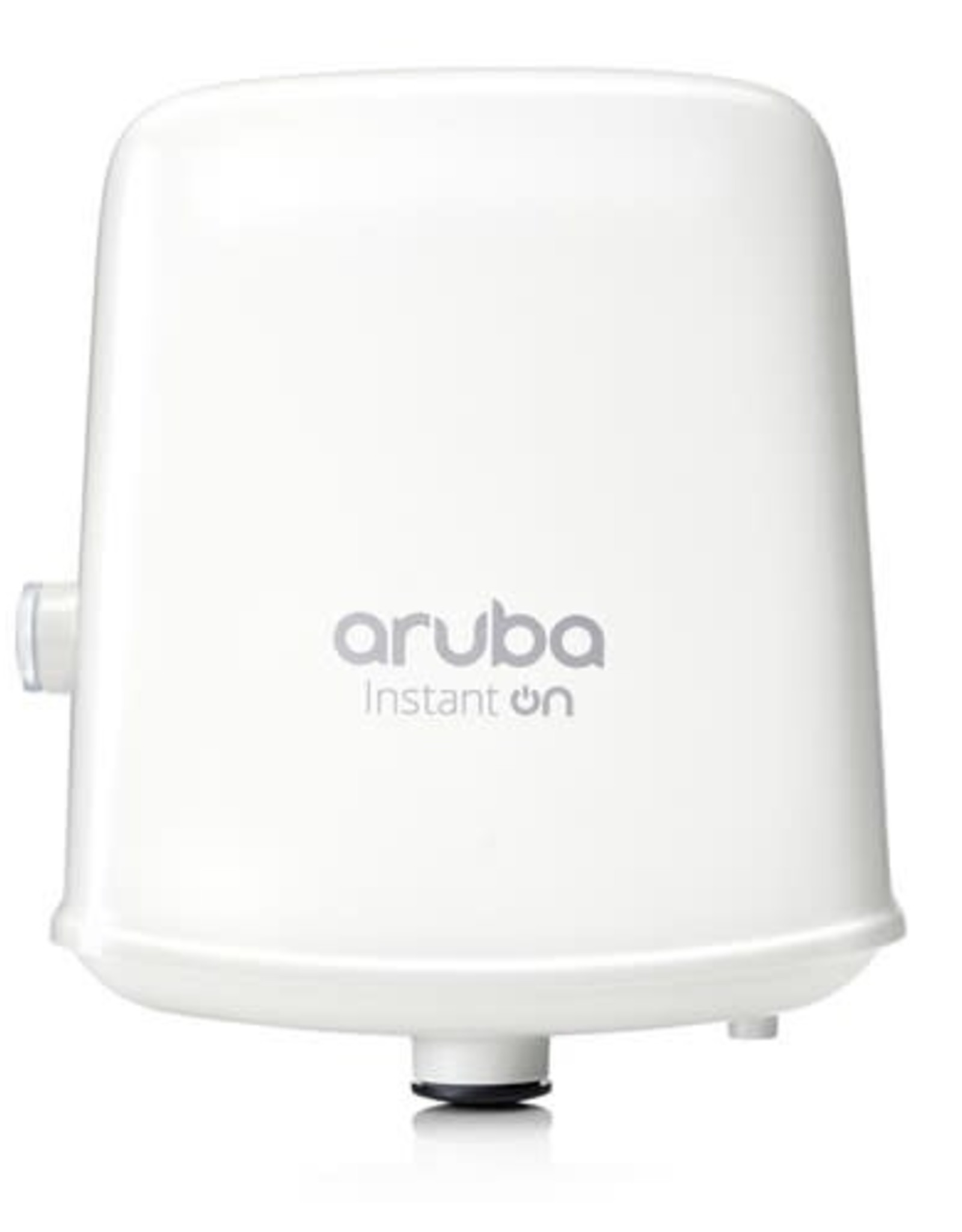 HPE ARUBA INSTANT ON AP17 (RW) - Outdoor WIRELESS ACCESS POINT R2X11A
