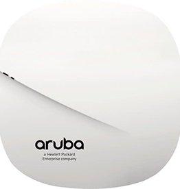 HP Aruba AP-207 Dual 2x2:2 802.11ac AP JX952A