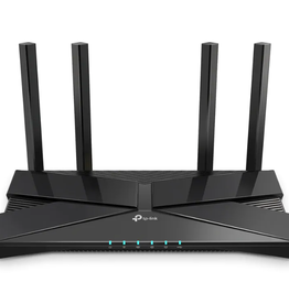 TP-Link TP-Link | AX1800 Dual-Band Wi-Fi 6 Router ARCHER AX20