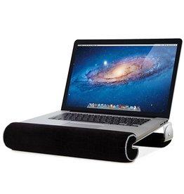 Rain Design iLap for MacBook Pro/Air 13 10023