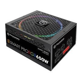 Thermaltake Smart Pro RGB 650W PS-SPR-0650FPCBUS-R